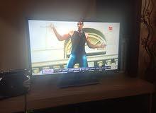 شاشه تليفزيون توشيبا 32 بوصه