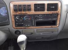 2000 Used Kia Bongo for sale