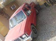 Used condition Mitsubishi Pickup 1997 with 50,000 - 59,999 km mileage