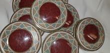 زعفران درجه آولى إيراني