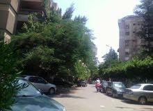 فيلا للبيع بمصر الجديده امام مستشفى مصر للطيران