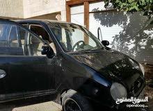 Black Hyundai Atos 2000 for sale