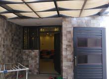 شقة فارغة للإيجار بأجمل مواقع دير غبار مميزة ب 250 شهري
