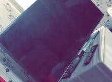 Used Others TV