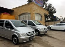 Mercedes Benz Vito 2013 For Sale