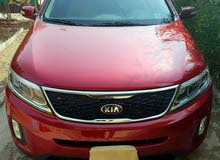 2014 Used Kia Sorento for sale