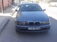 Used condition BMW 2002 2002 with 1 - 9,999 km mileage