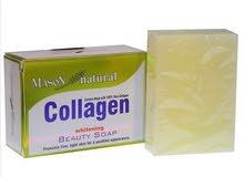 صابون كولاجين
