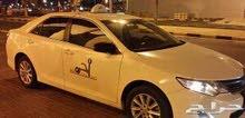 توصيل طلبات ومشاوير داخل وخارج الرياض