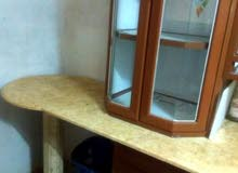 For sale Cabinets - Cupboards that's condition is Used - Al Riyadh