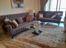 2 Sofa set from homes r us
