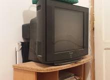 تلفاز كوندور مستعمل