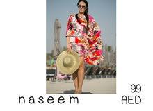 Wholesale women's clothing ملابس نسائية بالجملة
