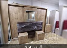 غرف نوم موديل تركي 350د