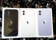 iphone 11 DUOS