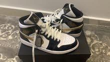 للبيع حذاء Air Jordan