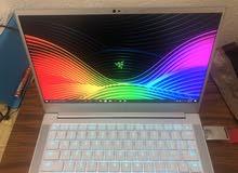 Razer Laptop 2019