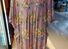 f.a...clothes 100% cotton short free size