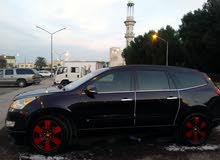 nice and good car