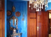 شقة للكراء اليومي مرينا اكادير