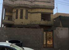 بيت دورالصحة قرب مدارس أشبال الفرقدين الاهليه