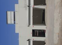 ًShop for Workshop and Garage