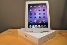 iPad2 16GB model 2011 for sale