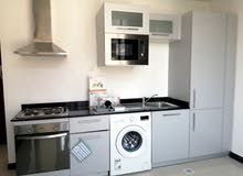 SPACIOUS APARTMENT FOR RENT 280BD ONLY