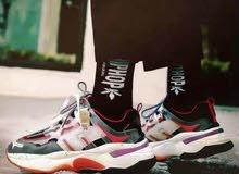 حذاء سبورت عالمي
