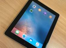 Apple iPad 3 32gb WiFi+Cellular Original 100%