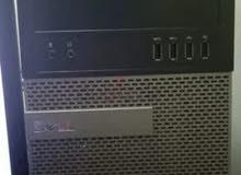 Dell optiplex 7010 pc