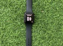 Apple watch s3. 42MM