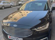 Limousine Transportation/Taxi/Bahrain to KSA