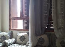 شقة للبيع بالمحمدية حي النصر.