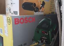 معدات متنوعة للبيع