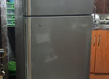 fridge..420 litres