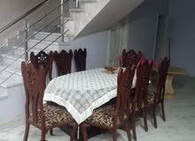 شقة دوبلكس للبيع في طنطا