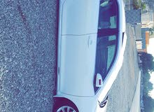 2012 Used Camry with Automatic transmission is available for sale