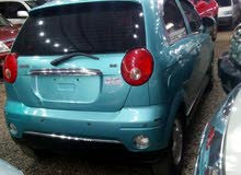 للبيع دايو ماتيز 2008.