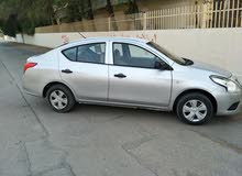 need and clean well maintained car