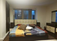غرف نوم باسعار منافسة