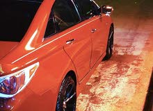 2011 Used Hyundai Sonata for sale