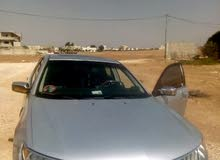 Used Lincoln MKZ for sale in Ramtha