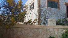 إسكان المهندسين خلف قصر عبدالباري