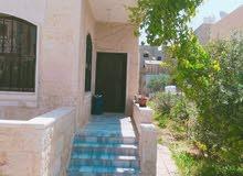 بيت مستقل للايجار في الحي الشرقي
