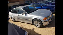 Used 1999 328 for sale