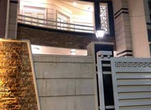 4 rooms  Villa for sale in Baghdad city