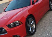New condition Dodge Charger 2014 with  km mileage