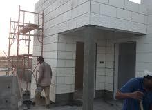 Indian Sales Executive need in showroom in Mubailah industry