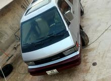 170,000 - 179,999 km mileage Toyota 4Runner for sale